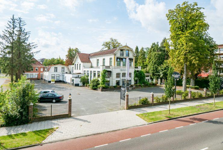 Parkweg 37 39 Enschede 15 8 1