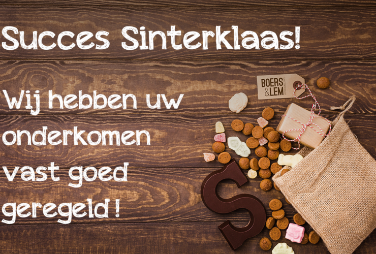 Sint Boerslem740X500