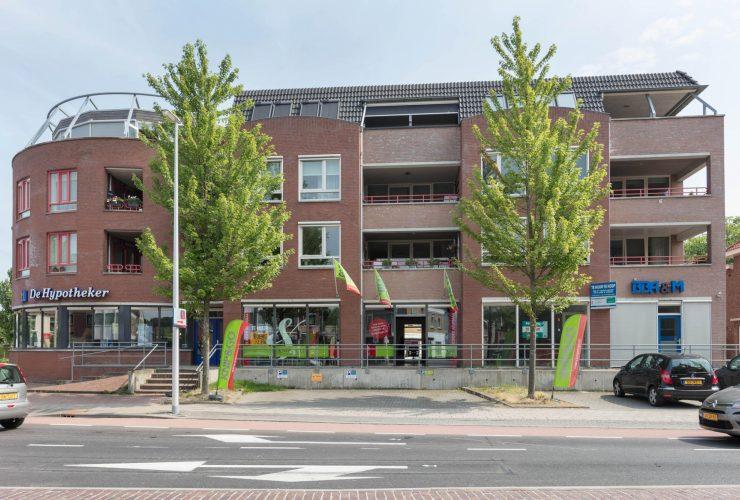 Spoorstraat 3 Oldenzaal 14 1