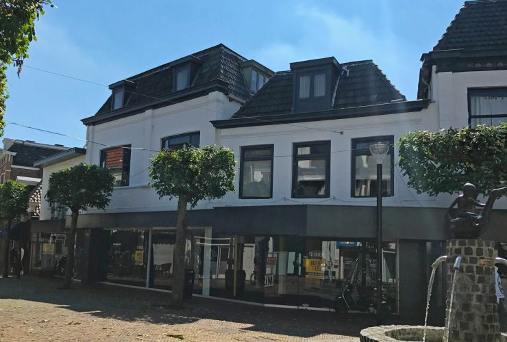 Winkelruimte Grotestraat 28 Kerkstraat 1 7 Almelo 2 bewerkt2