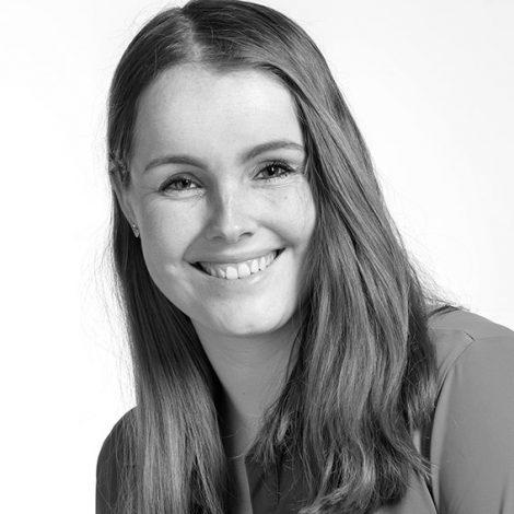 Amber van Tubbergh