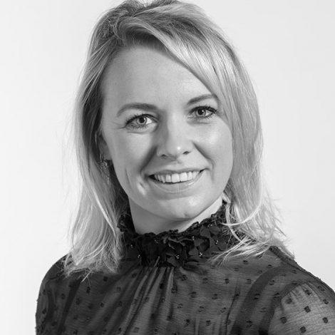 Charissa Rijkens